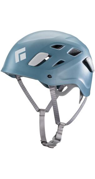 Black Diamond W's Half Dome Helmet Caspian